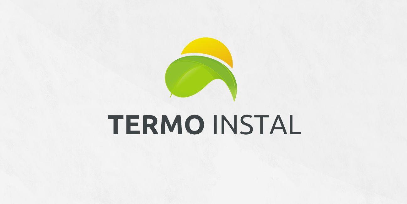 TERMOINSTAL Logo